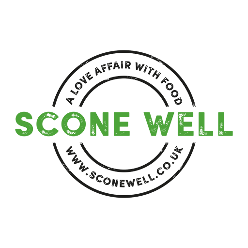 Sconewell
